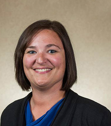 Kimberly Butts FNP-C