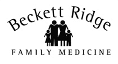 Beckett Ridge Family Medicine